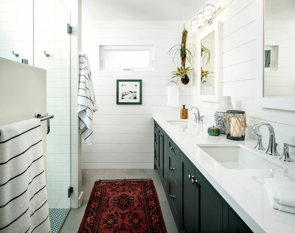 2019 bathroom trends corine m decorilla