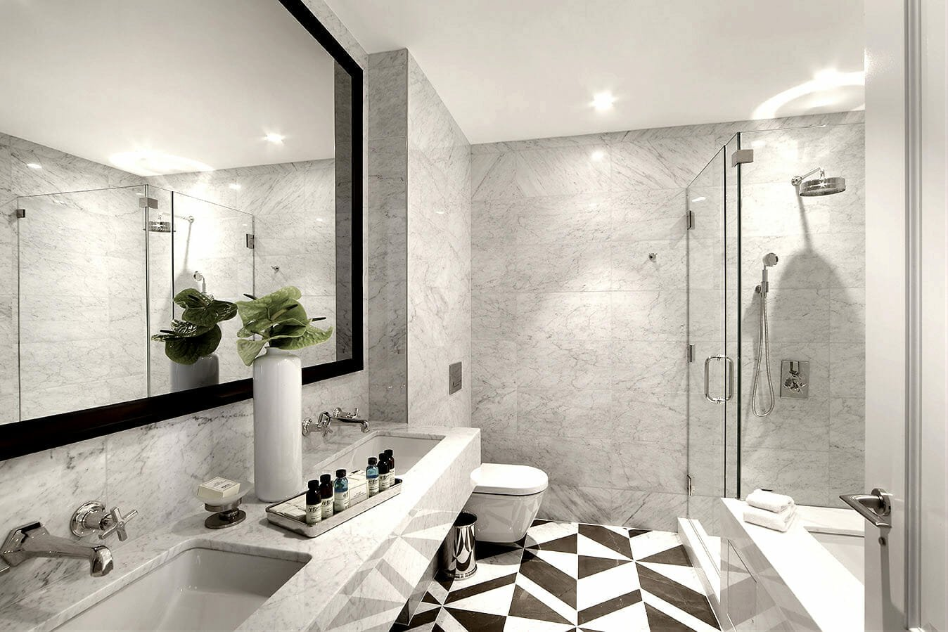 2019 bathroom trends joseph g decorilla