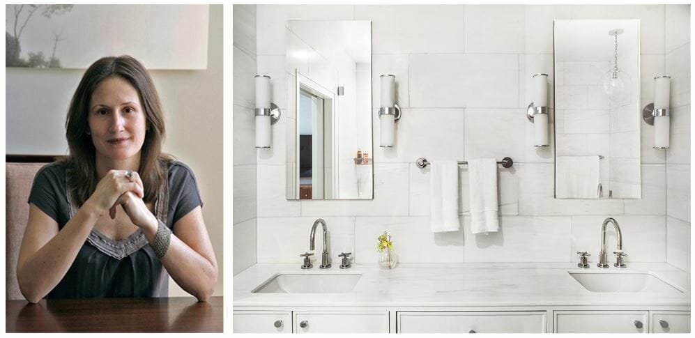 2019 bathroom trends lenora mahle