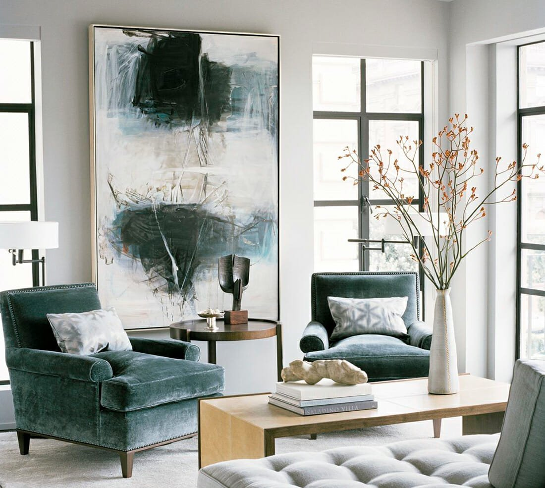 Living_room_decor12