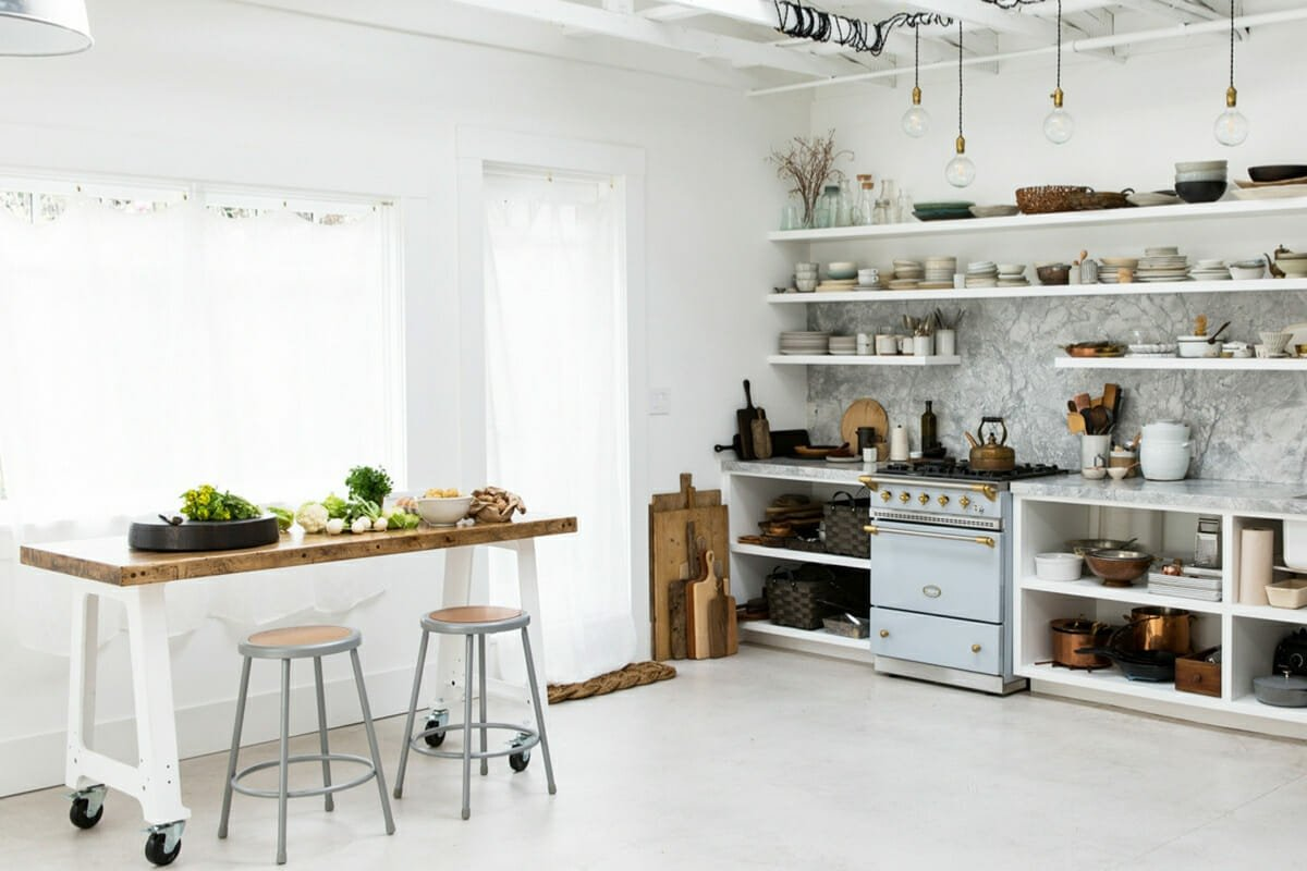 timeless-kitchen-design-idea-butcher-block-counters