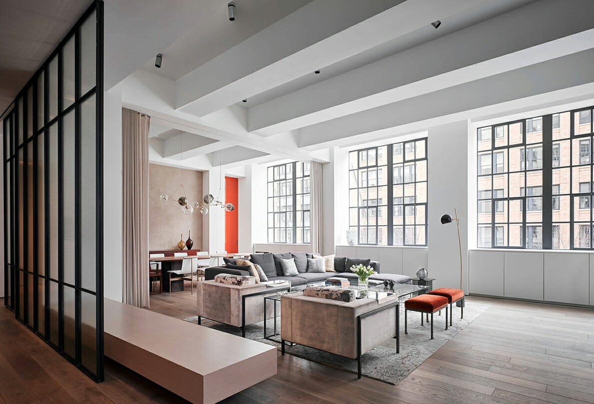Industrial Interior Design 10 Best Tips For Mastering Your Rustic