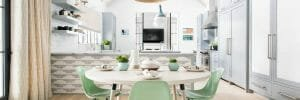2020 interior design trends feature