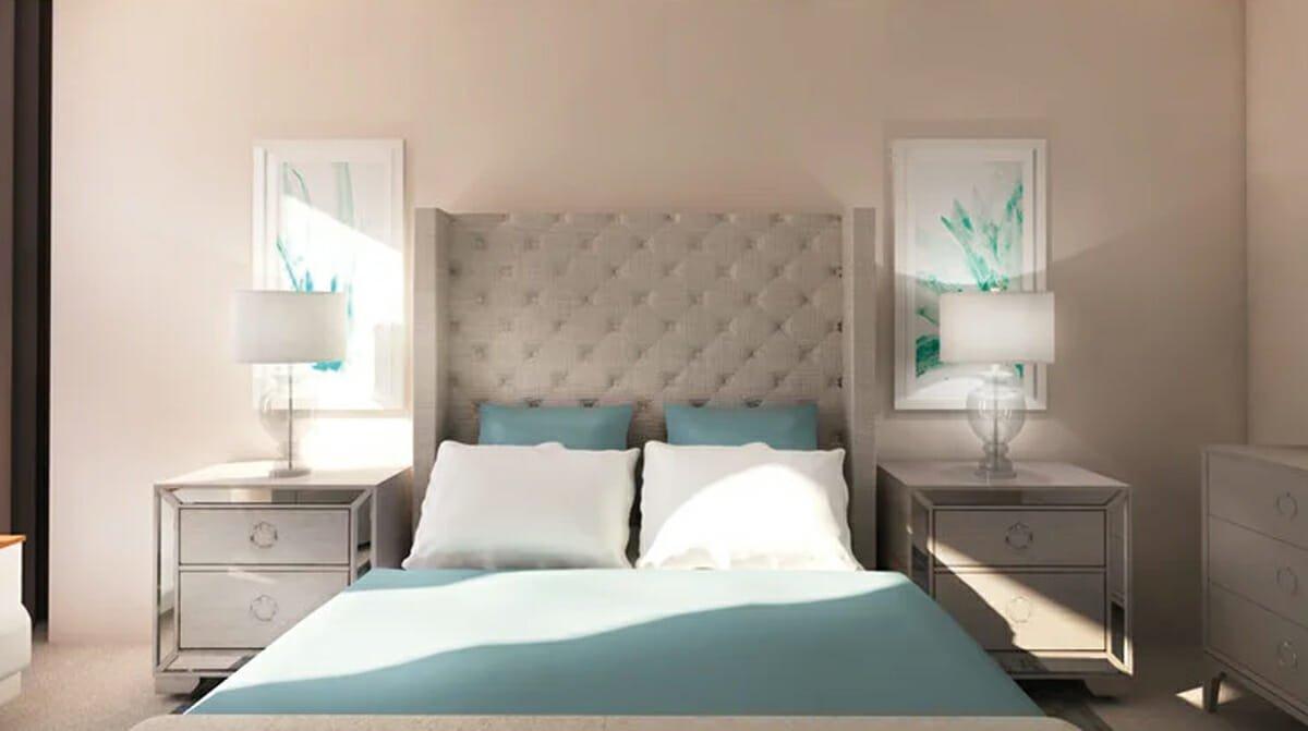 Coastal_Bedroom_Furniture_Ideas10