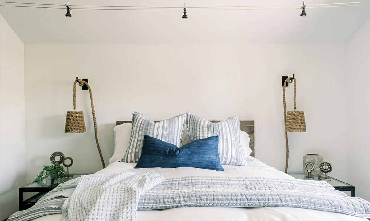 Coastal_Bedroom_Furniture_Ideas11