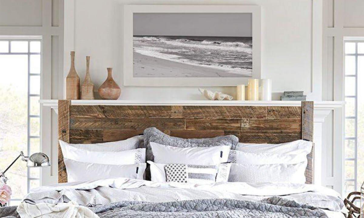 Coastal_Bedroom_Furniture_Ideas12