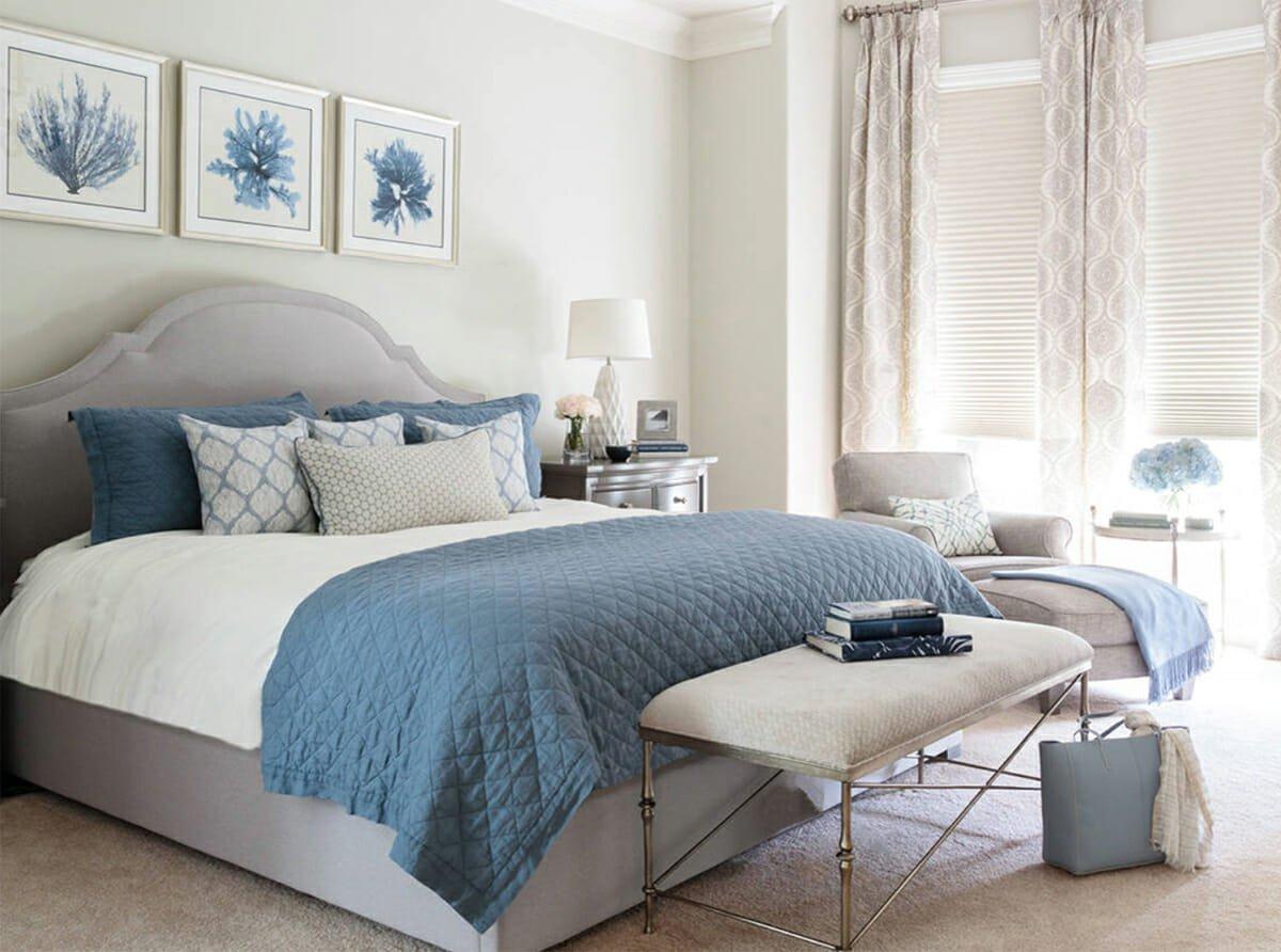 Coastal_Bedroom_Furniture_Ideas13