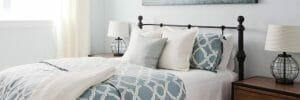 Coastal_Bedroom_Furniture_Ideas14