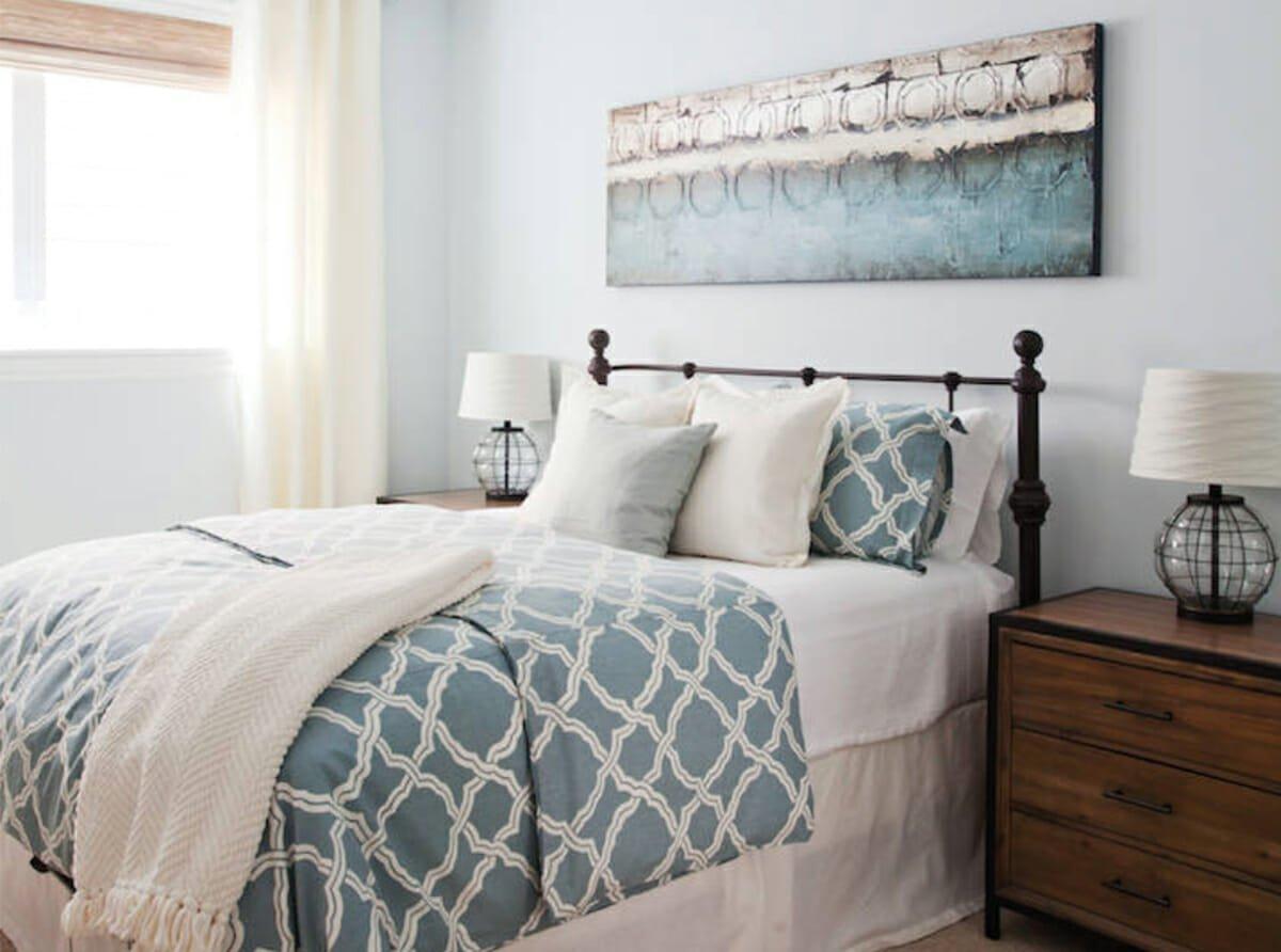 Top 10 Timeless Coastal Bedroom Furniture Ideas Decorilla Online
