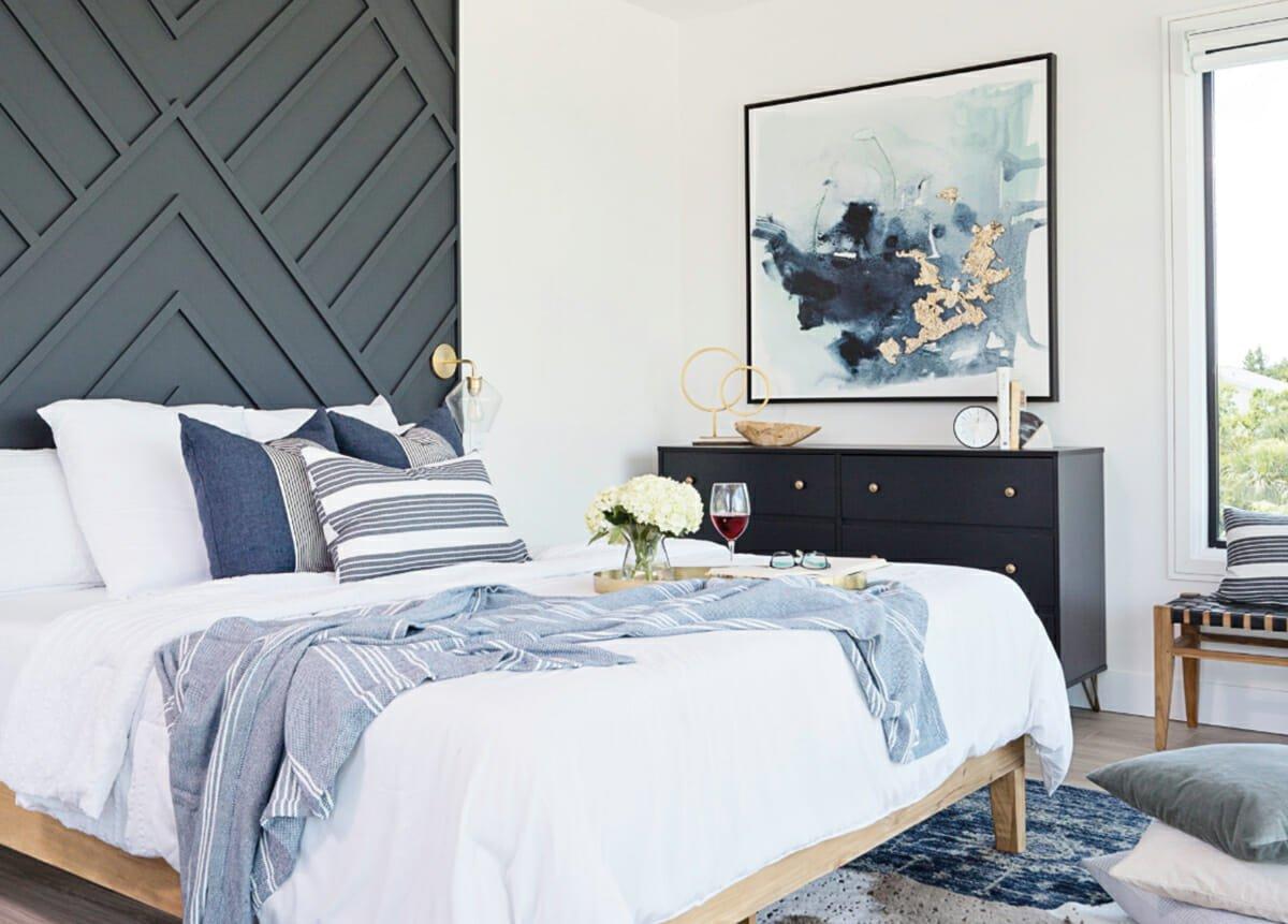 Coastal_Bedroom_Furniture_Ideas15