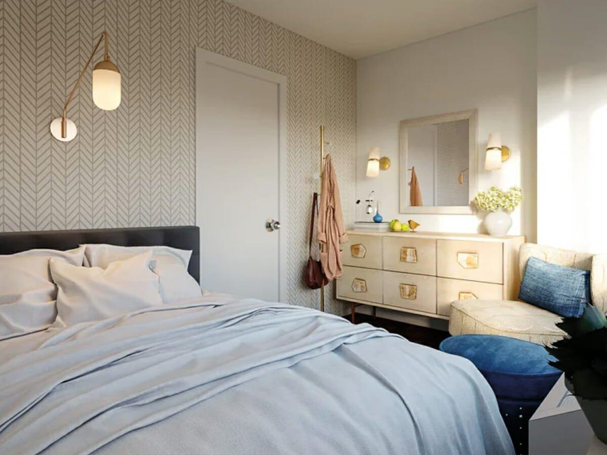 Coastal_Bedroom_Furniture_Ideas2