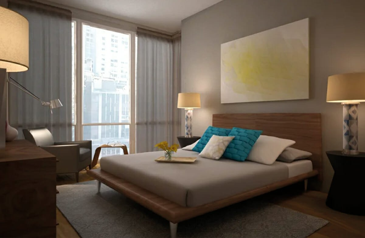 Coastal_Bedroom_Furniture_Ideas3