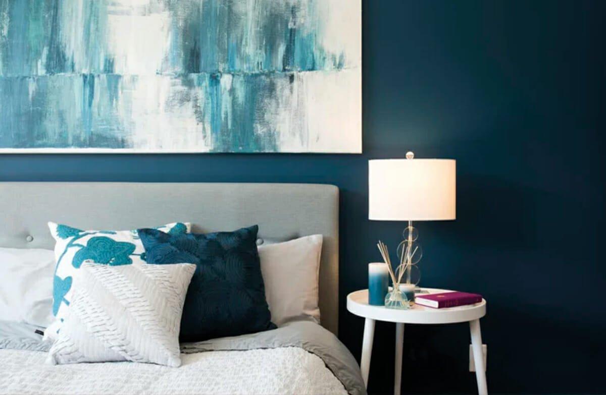 Coastal_Bedroom_Furniture_Ideas4