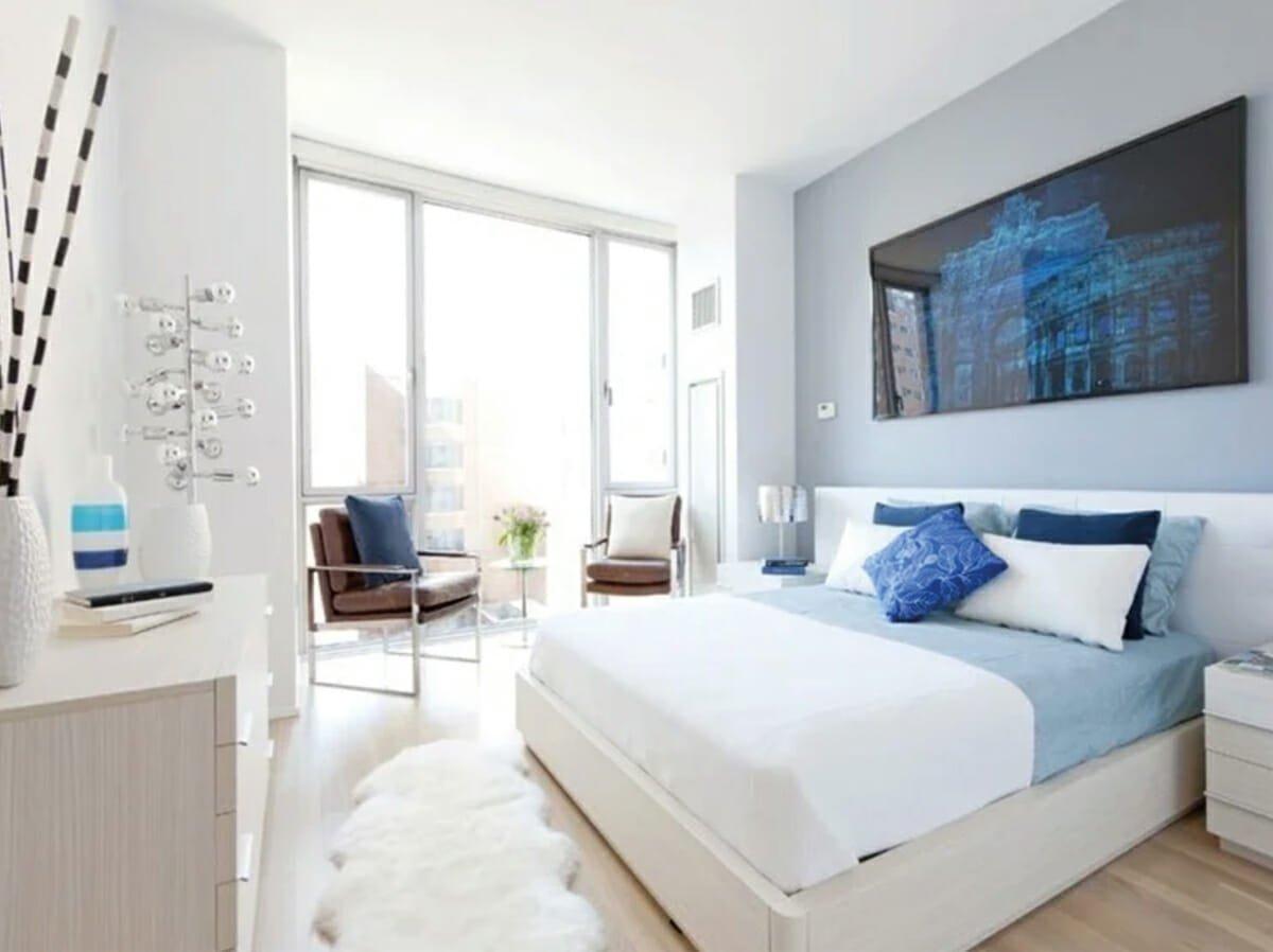 Coastal_Bedroom_Furniture_Ideas5