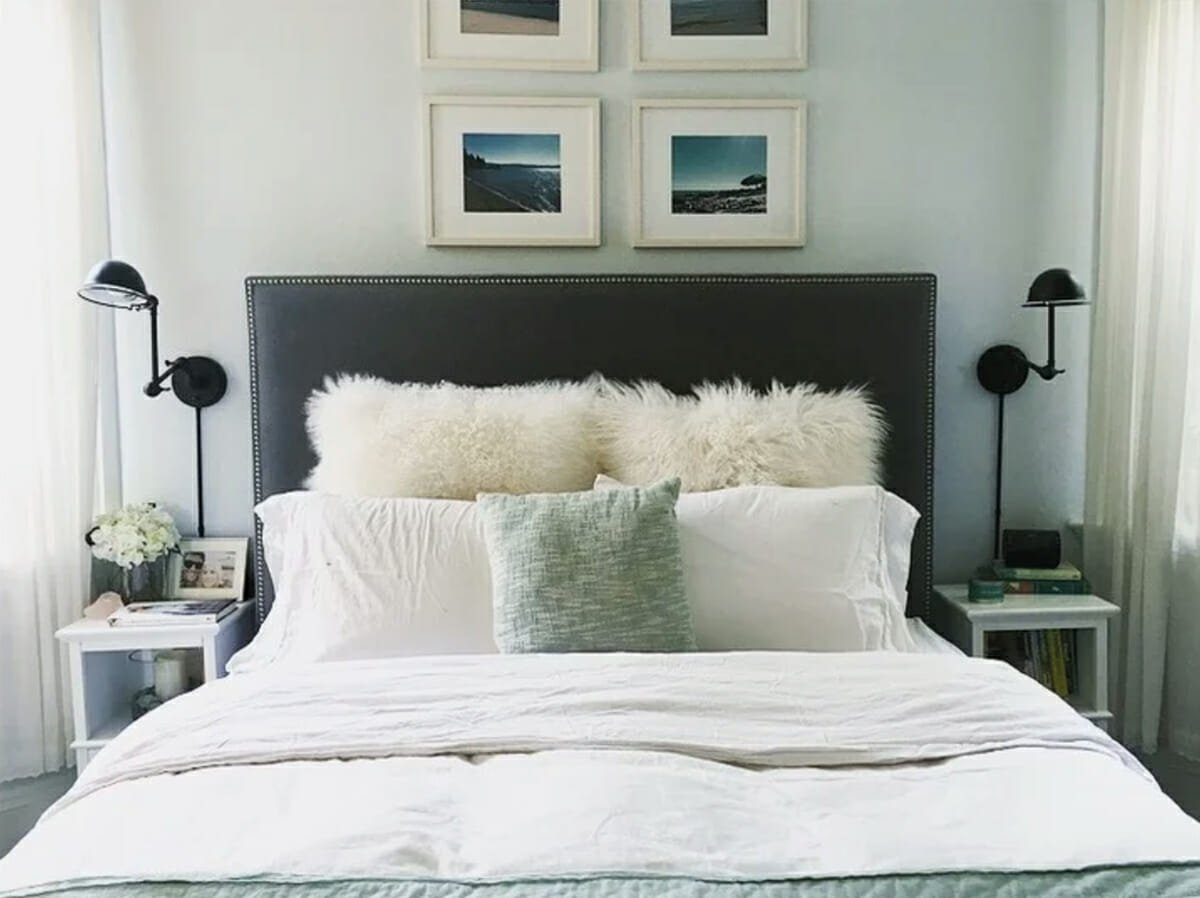 Coastal_Bedroom_Furniture_Ideas6