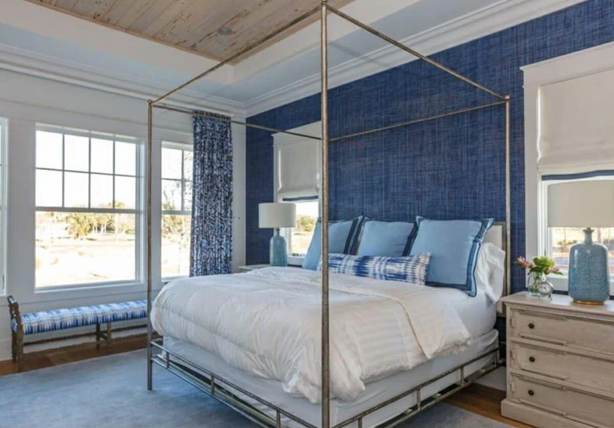 Coastal_Bedroom_Furniture_Ideas7
