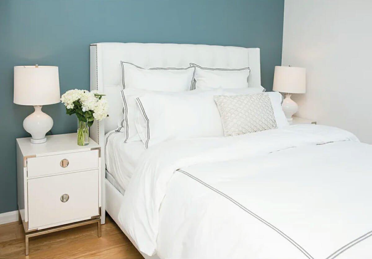 Coastal_Bedroom_Furniture_Ideas8