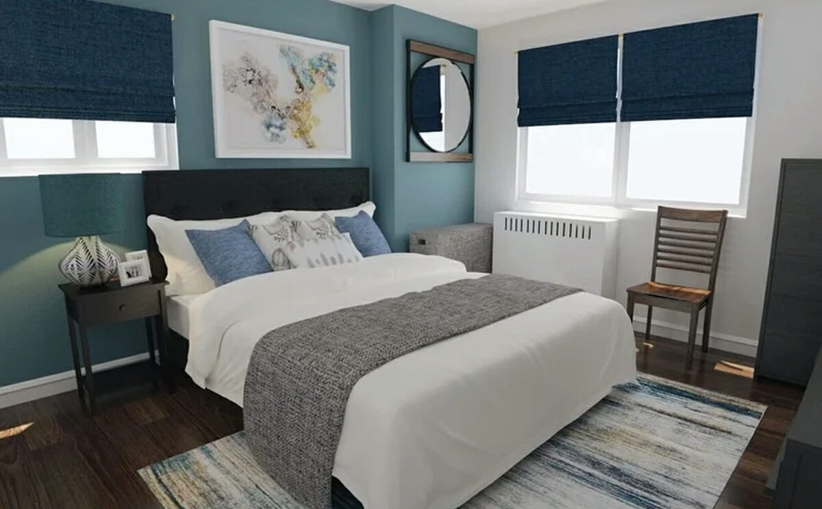 Coastal_Bedroom_Furniture_Ideas9