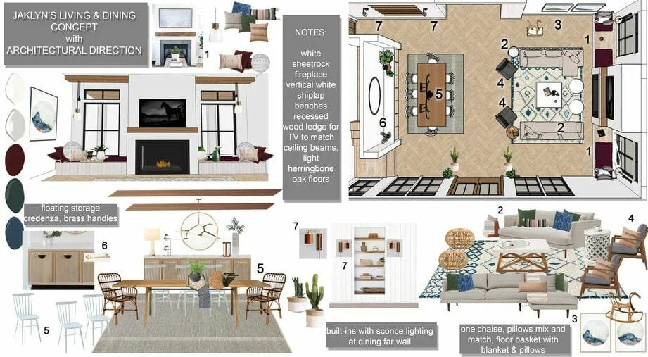 Online House Floor Plans Your Best Guide To Home Layout Ideas