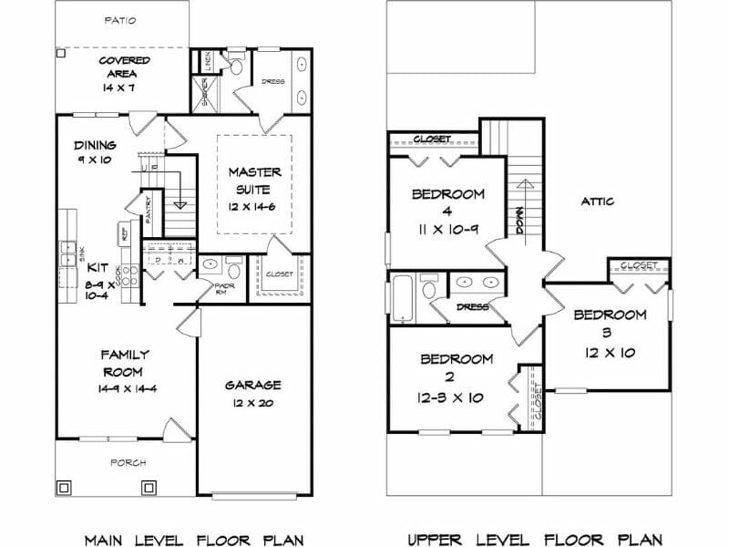 Online House Floor Plans Your Best Guide To Home Layout Ideas,Art And Craft Ideas For Home Decoration With Paper