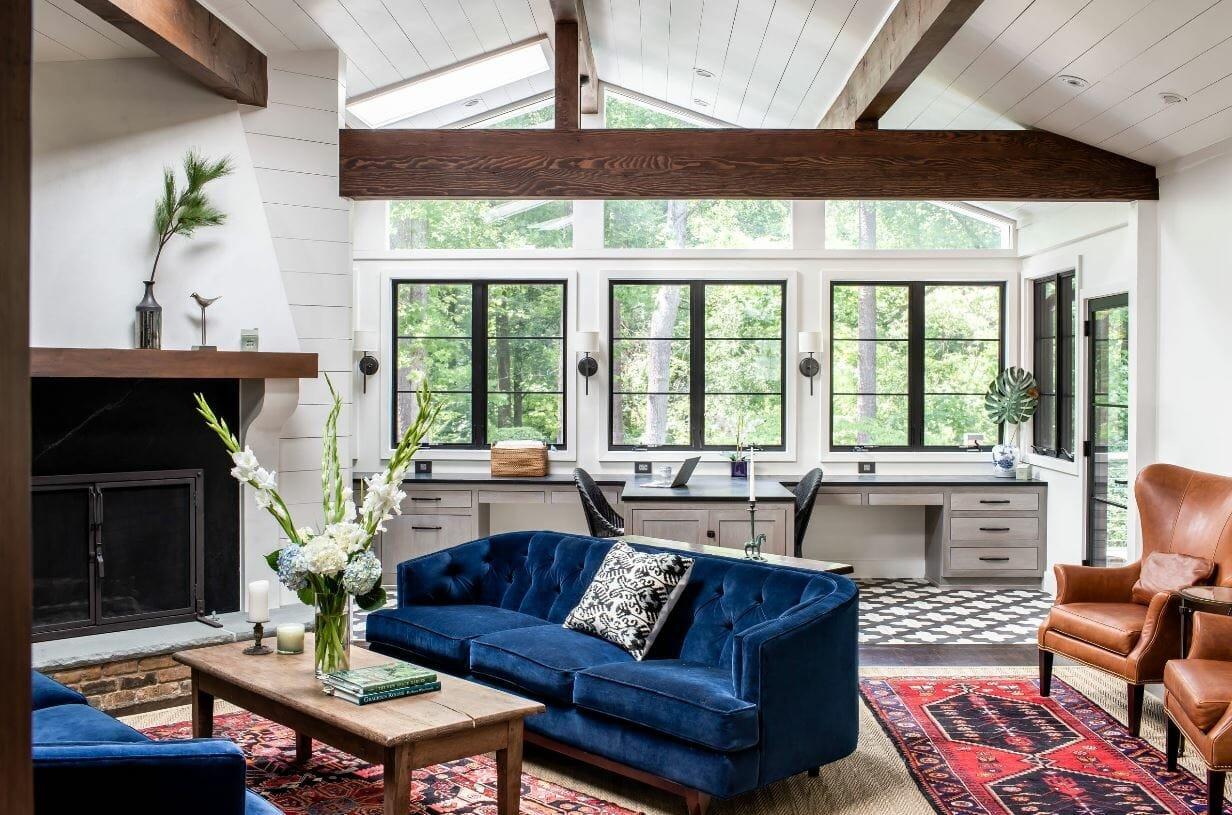 Top 20 Pro Interior Design Tips For 2020 Decorilla Online Interior