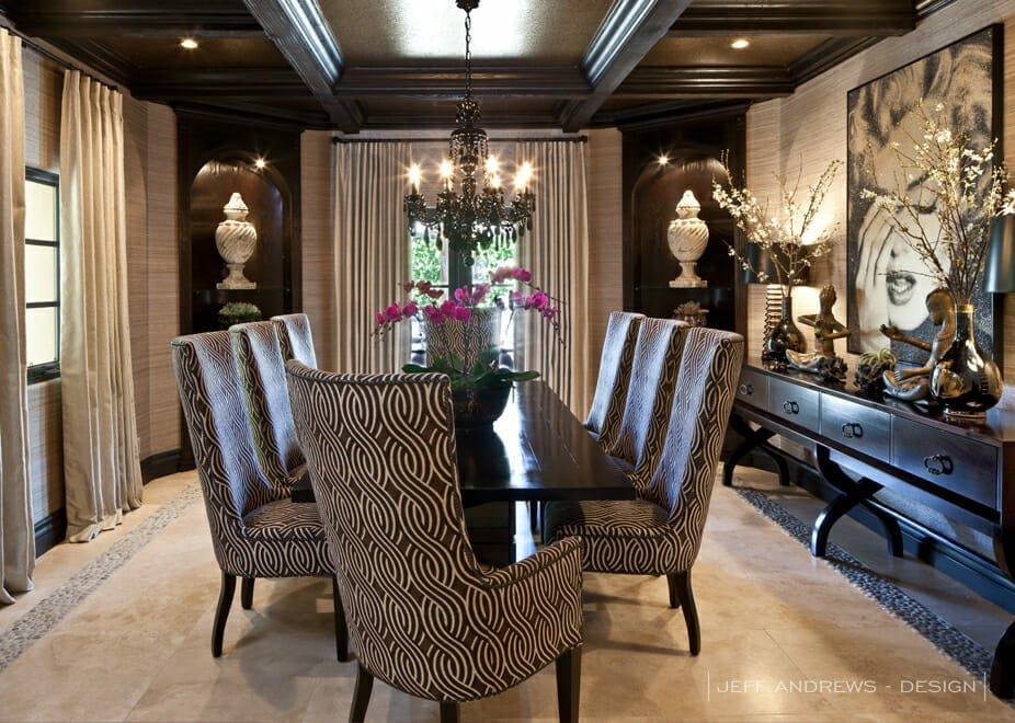 jeffandrews-dining-room-interior-design