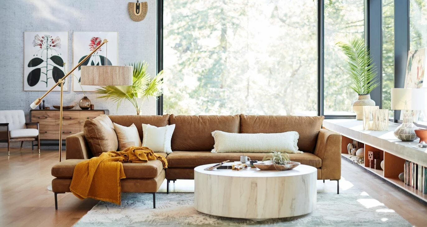 anthropologie top online furniture store
