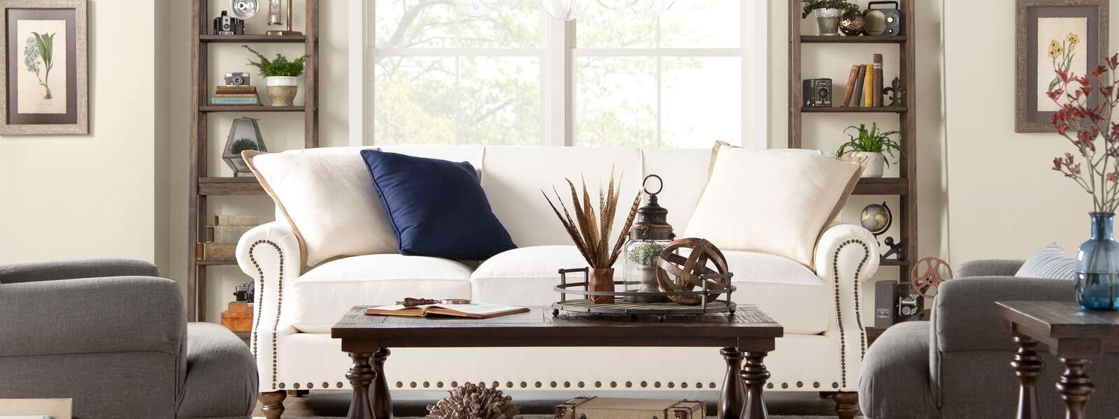 best online furniture stores