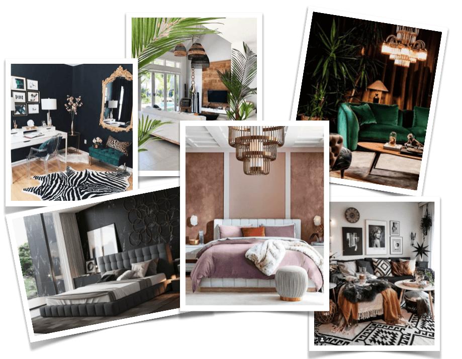 contemporary new home design_1