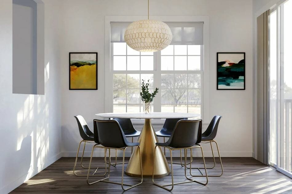 dining room design online furniture ideas