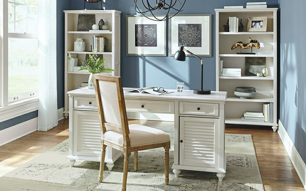 home depot buy furniture online