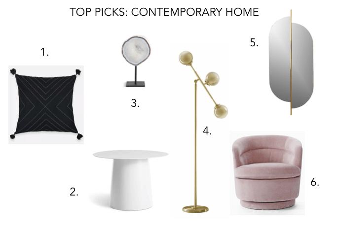 new-home-interior-design-picks