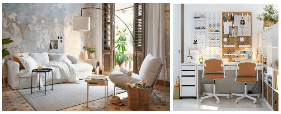 best online furniture stores ikea