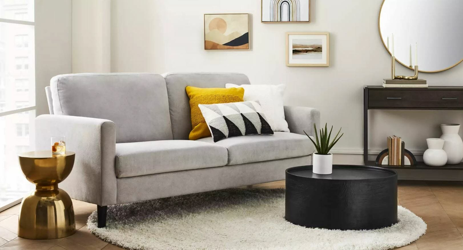 target online furniture store living room