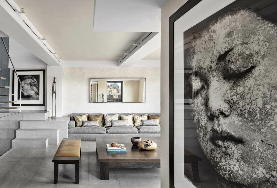 Hariri & Hariri interior design companies