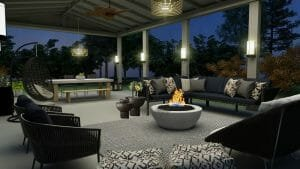 design my backyard online free