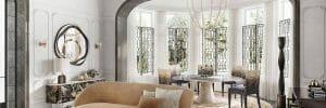 Janine_Stone_Luxury_Interior_Design