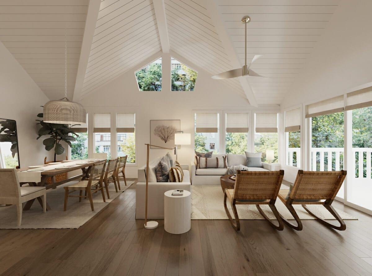 Scandinavian Decor A Nordic Inspired Interior Design Guide