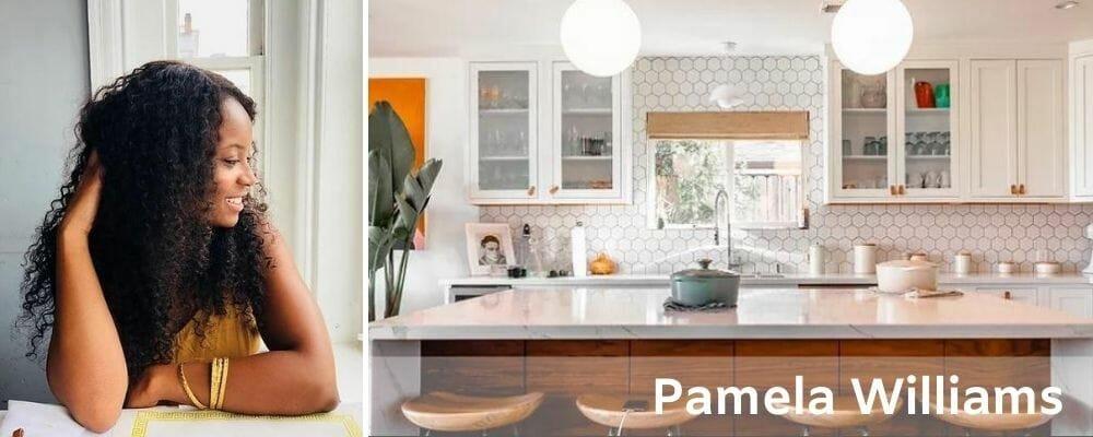 List of top interior designers in Atlanta, Georgia
