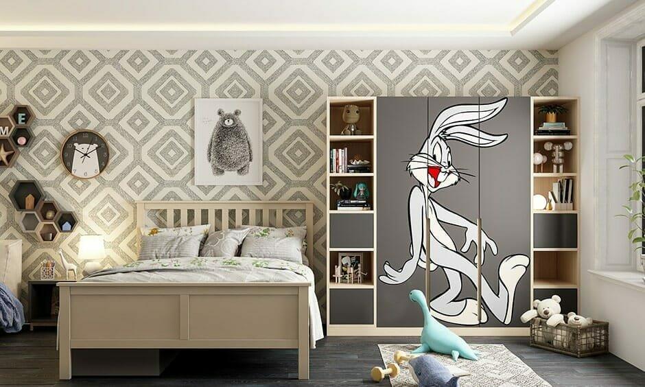 kids-interior-design-in-greys-and-neutrals-1