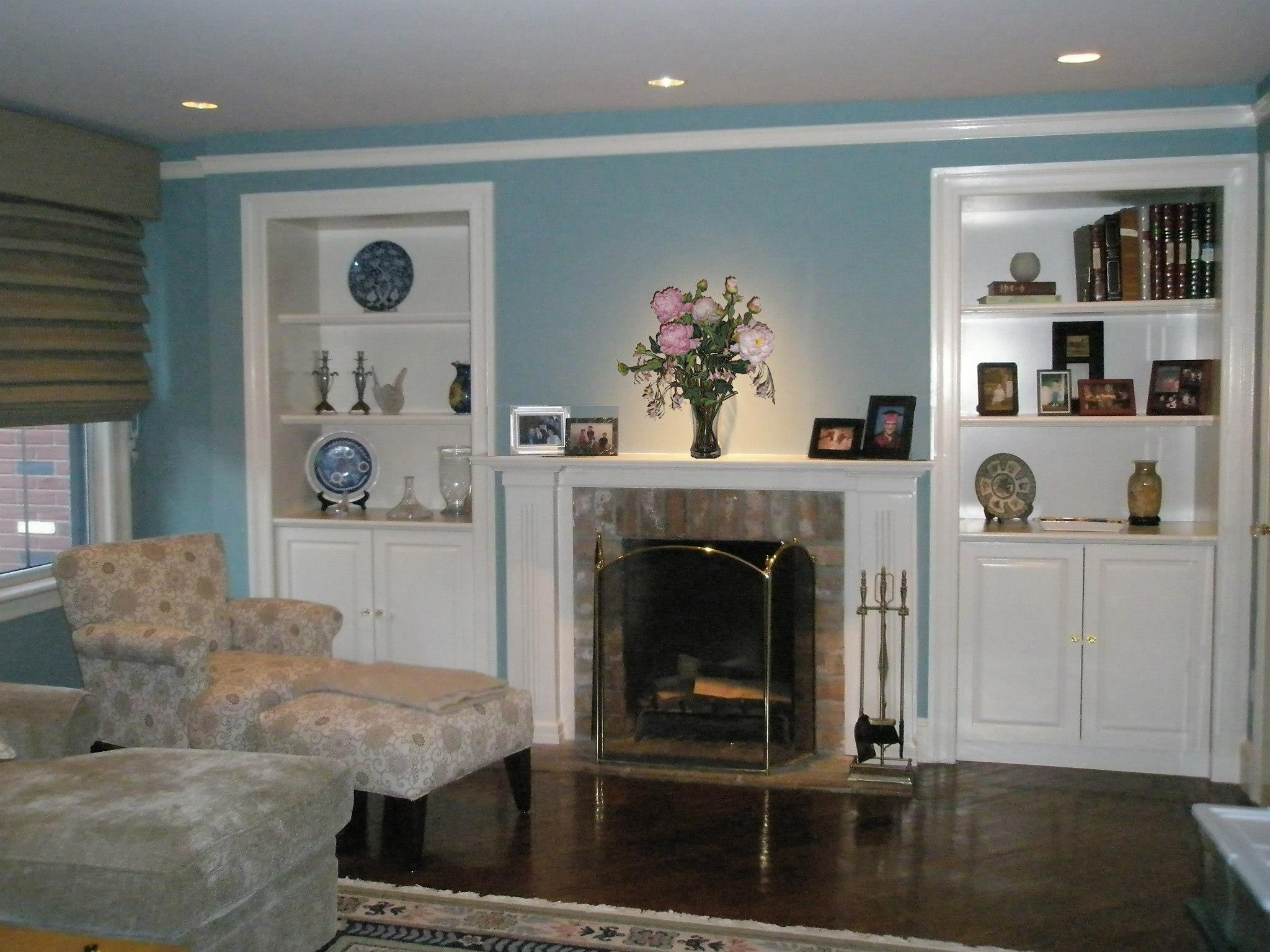 Area Aesthetics interior design gift certificate