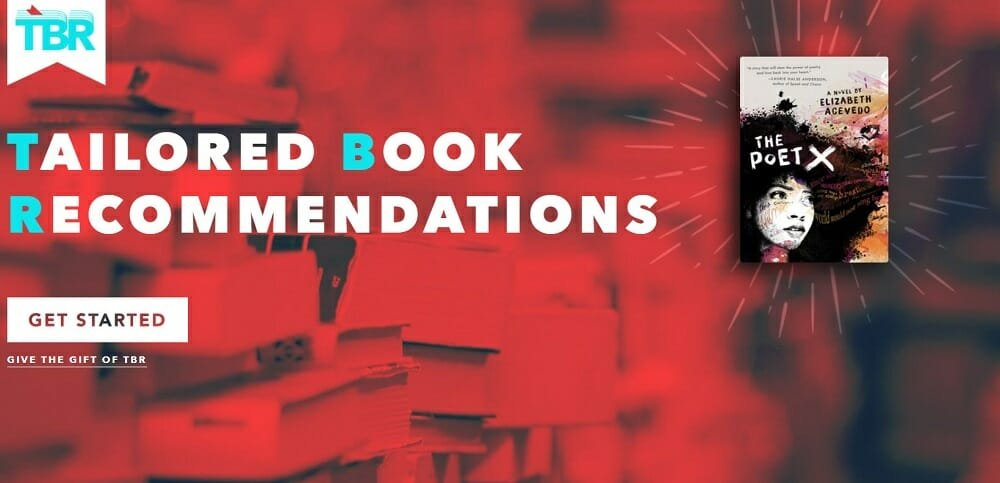 Book recommendations can make exceptional gift certificate ideas