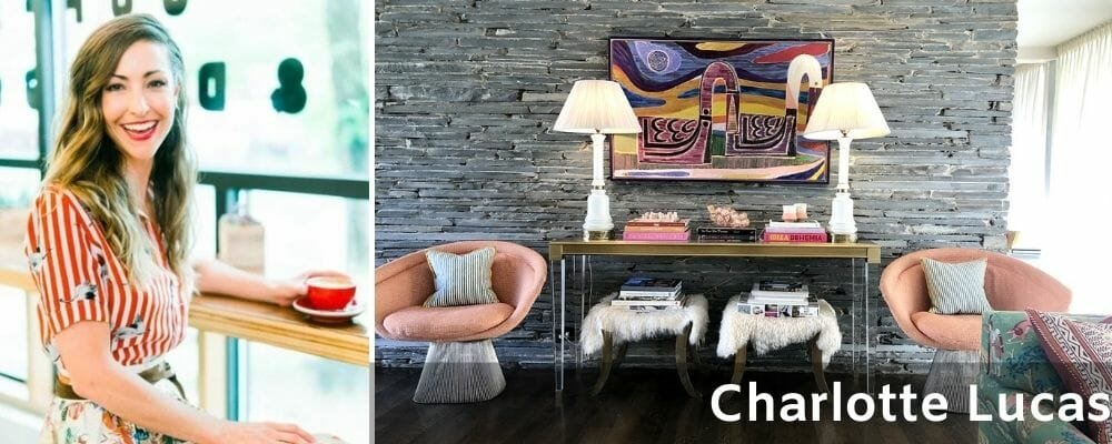 Top 10 Charlotte Interior Designers Near Me | Decorilla Online