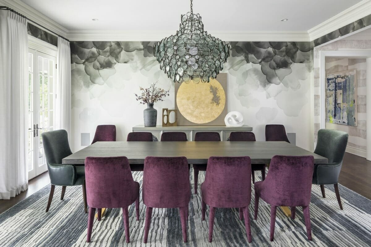 Top-New-Jersey-Interior-Designers-Stephanie-Tamayo