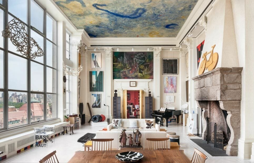 luxury-and-artful-new-york-loft-interior-design
