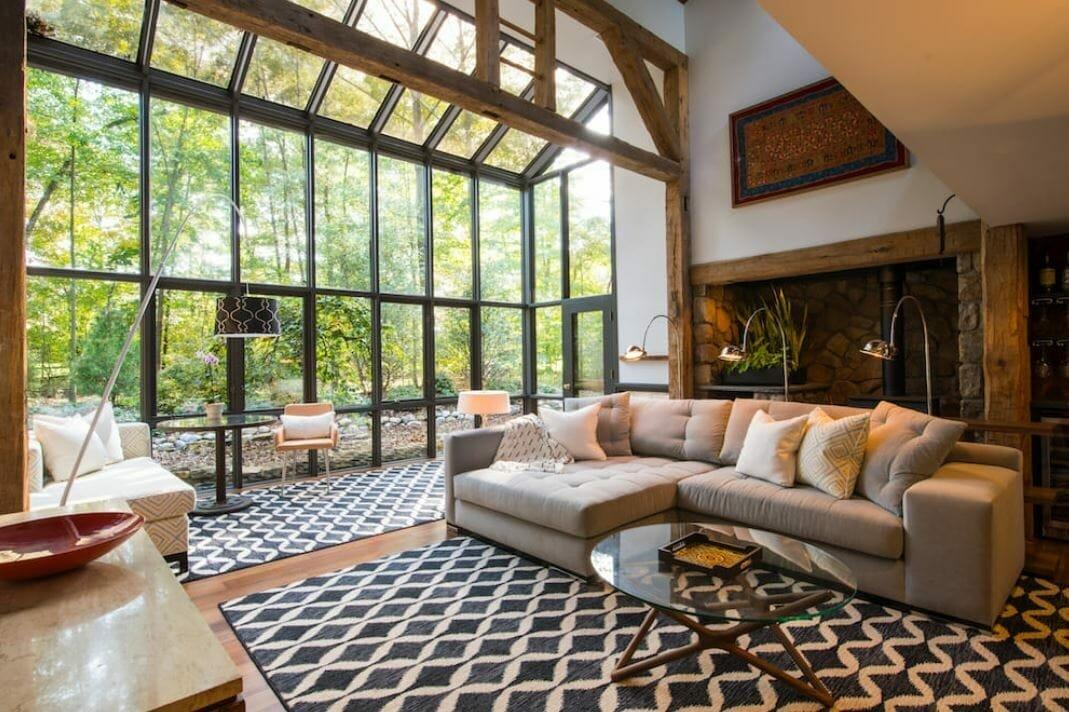 Airy-contemporary-living-room-by-Susan-Hopkins-a-top-Philadelphia-interior-designer