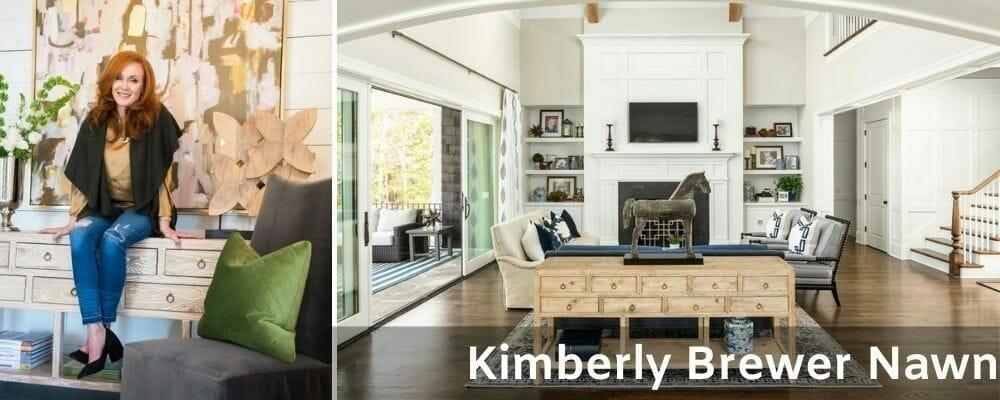 Charlotte-interior-designer-near-me-Kimberly-Nawn