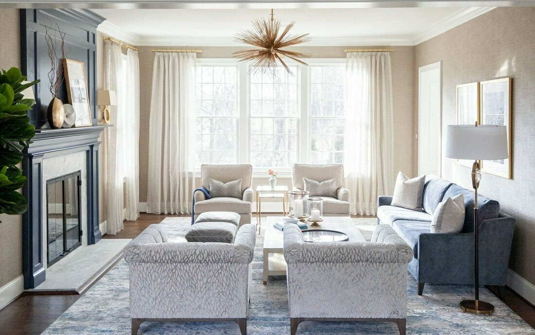 Elegant-formal-sitting-room-by-Michelle-Wenitsky-a-top-interior-decorator-in-Philadelphia