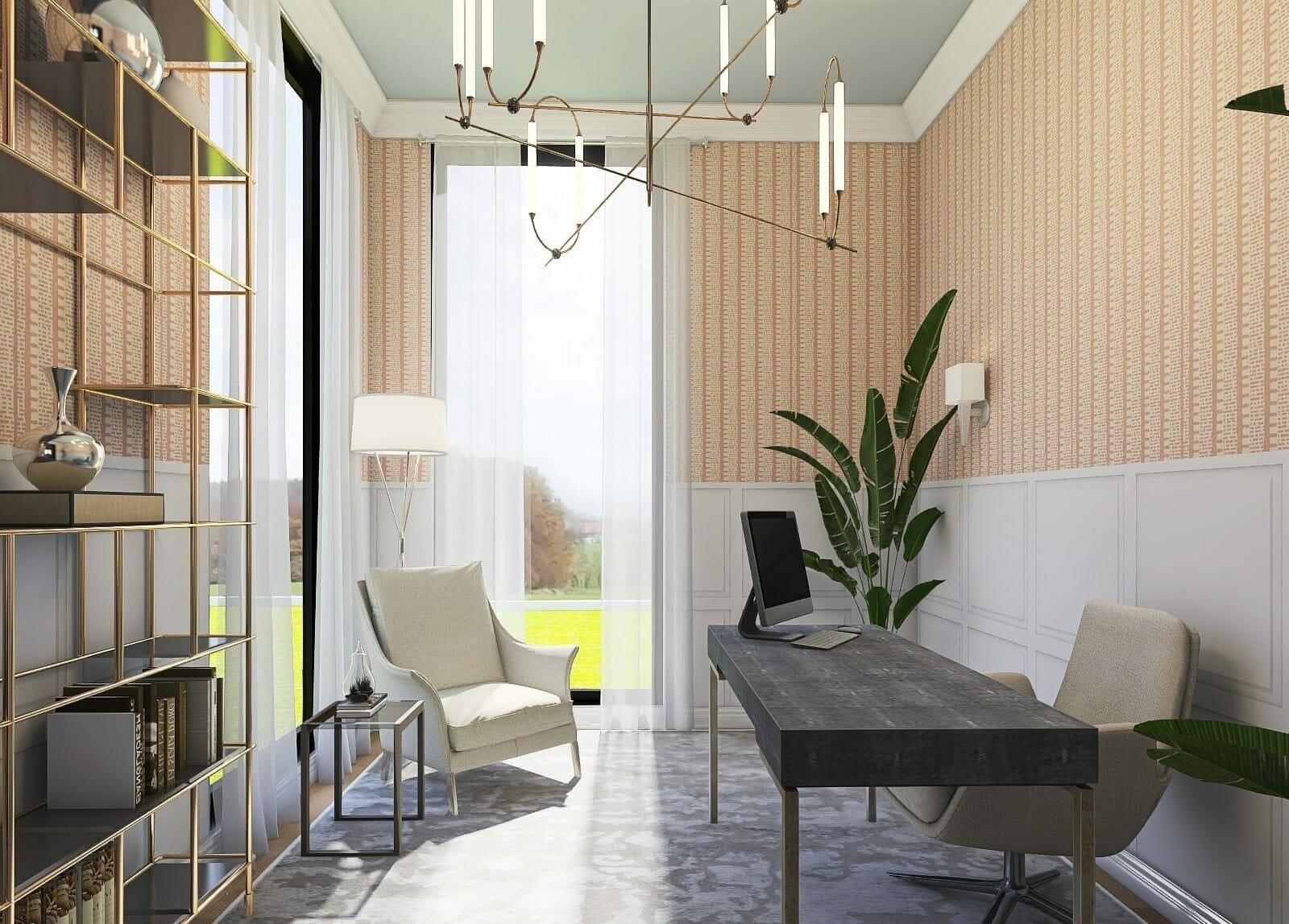 Top 10 Charlotte Interior Designers Near Me   Decorilla Online