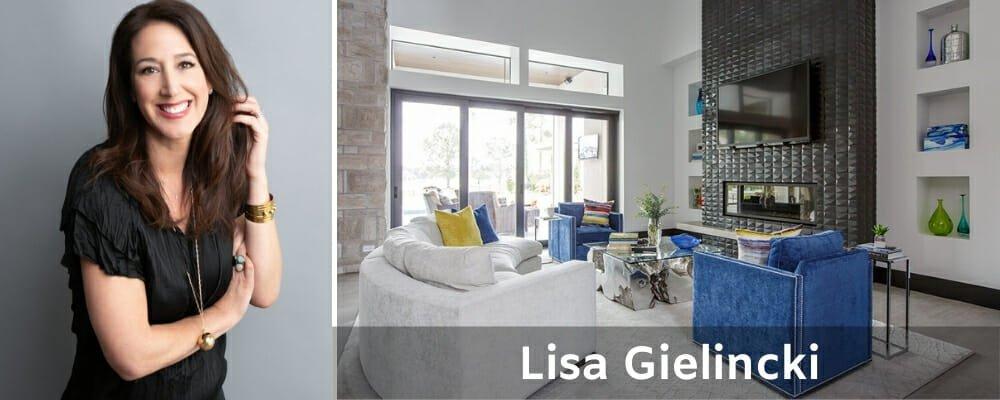 Top-interior-decorator-Jacksonville-Fl-Lisa-Gielincki